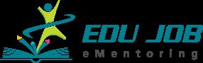 http://www.edujob.gr/sites/default/files/banners/logo_edujob_e-mentoring.png